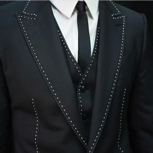 tailored-suits-32