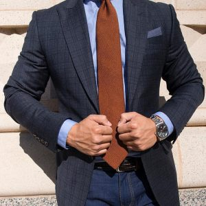 tailored-suits-33