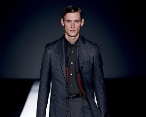 tailored-suits-35