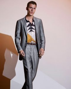 tailored-suits-38