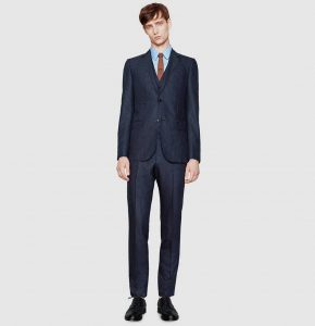 tailored-suits-40