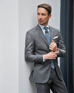 tailored-suits-45