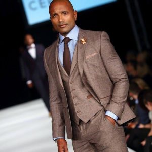 tailored-suits-46