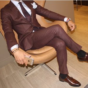 tailored-suits-47
