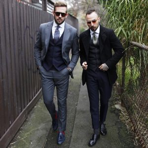 tailored-suits-48