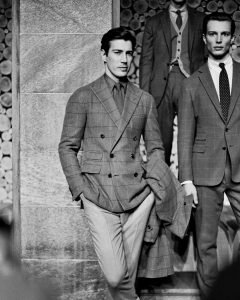 tailored-suits-5