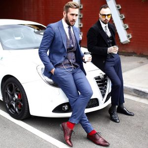 tailored-suits-50