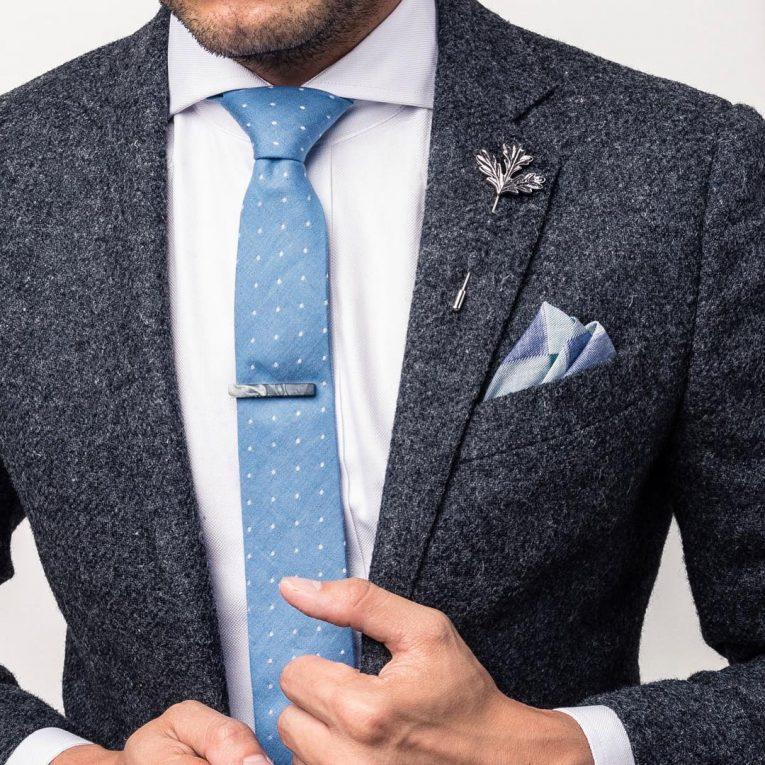 Tie Clip 59
