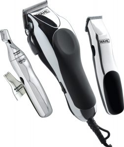wahl-haircutting-clippers-combo-30-piece-with-personal-trimmer-oldspice-bodyspray