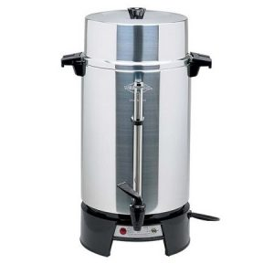 west-bend-33600-100-cup-commercial-coffee-urn