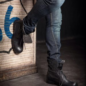 Winter Boots 26