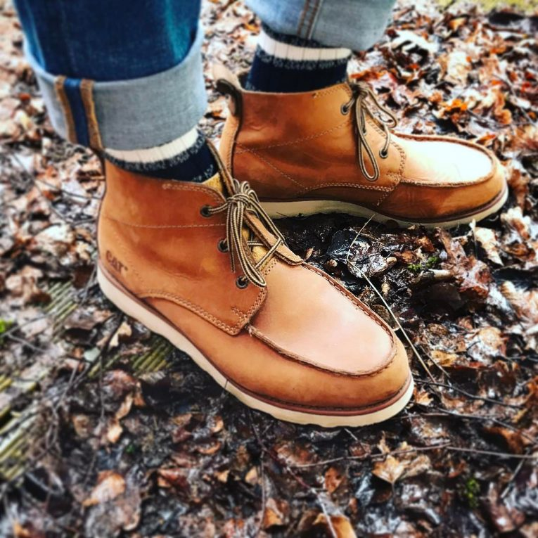 Winter Boots 27