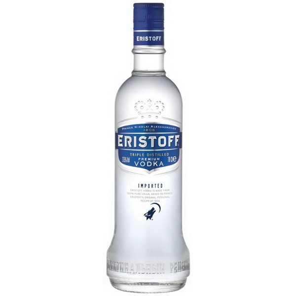 vodka brands11