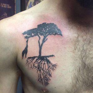 african-tattoo-1