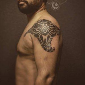 african-tattoo-12