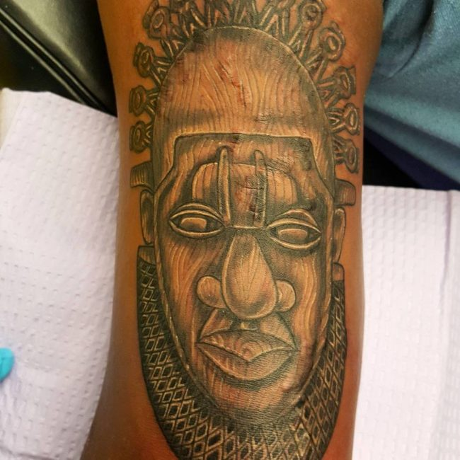 african-tattoo-15