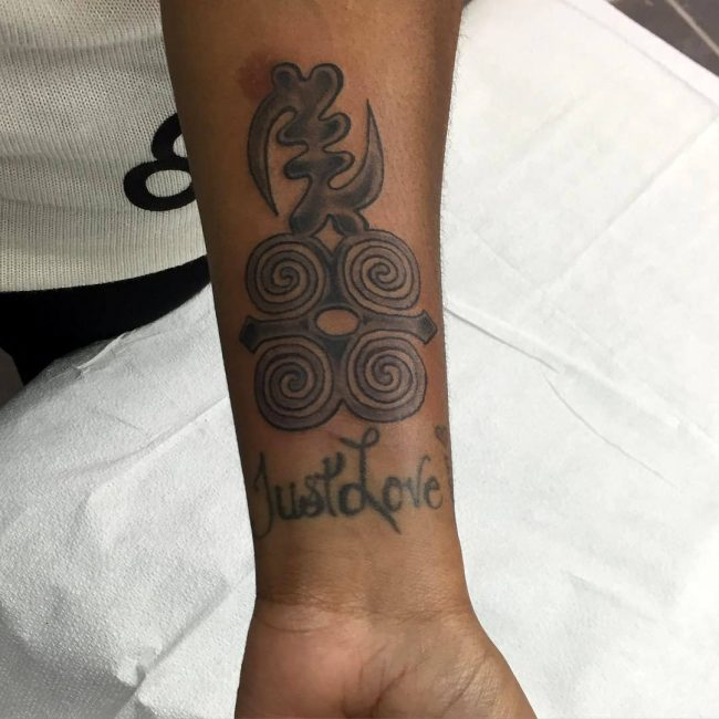 african-tattoo-16