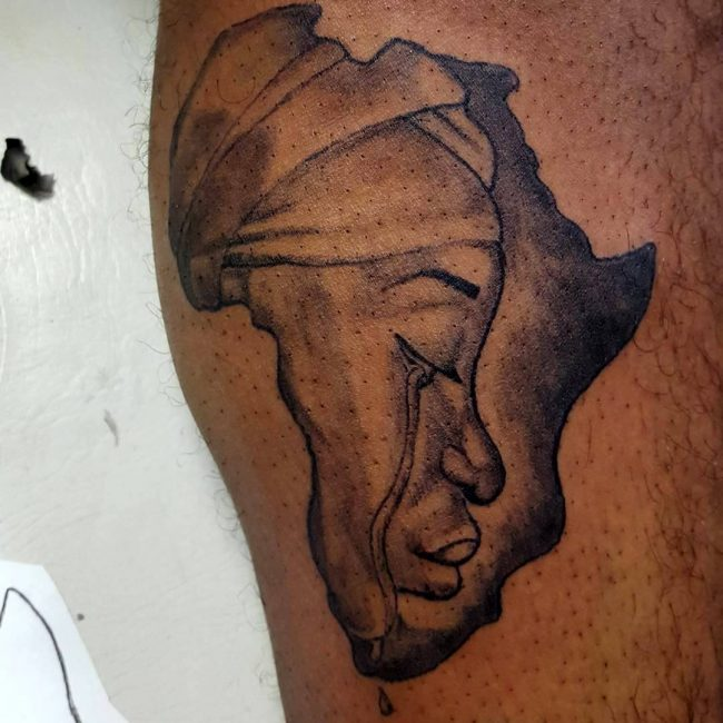 african-tattoo-17