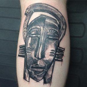 african-tattoo-19