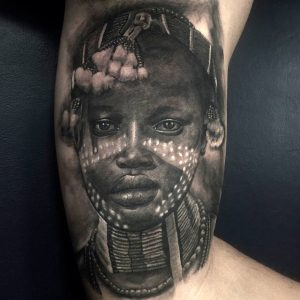 african-tattoo-22