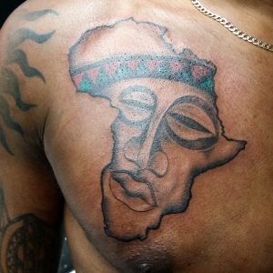 african-tattoo-26