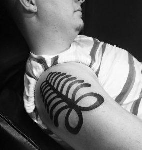 african-tattoo-27