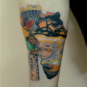 african-tattoo-28