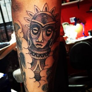 african-tattoo-3