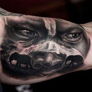 african-tattoo-34