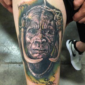 african-tattoo-35