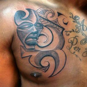 african-tattoo-6