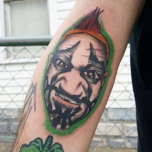 african-tattoo-7