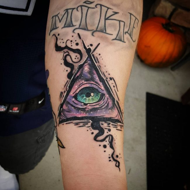 all-seeing-eye-tattoo1