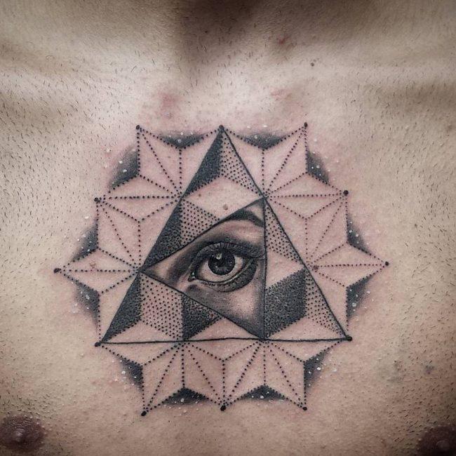 all-seeing-eye-tattoo15