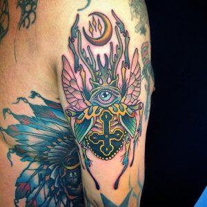 all-seeing-eye-tattoo16