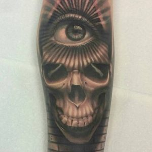 all-seeing-eye-tattoo18