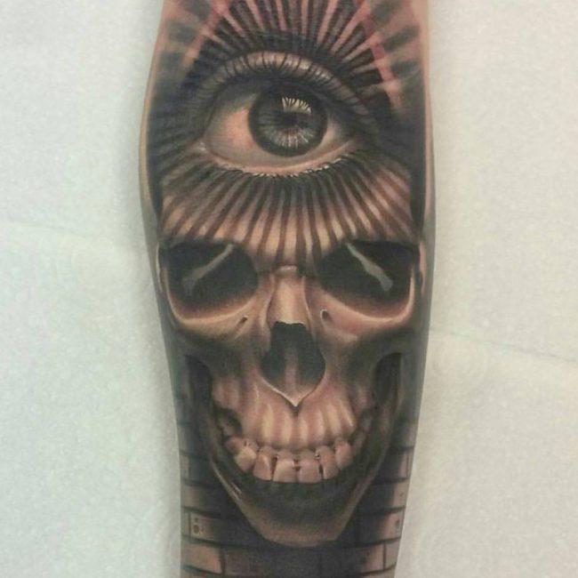 all-seeing-eye-tattoo18