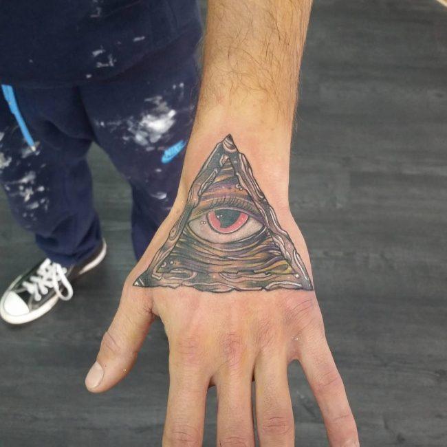all-seeing-eye-tattoo20
