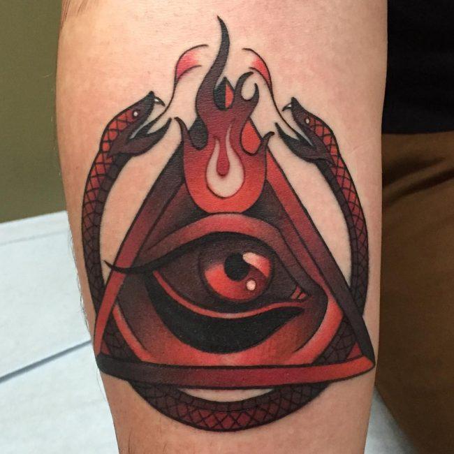 all-seeing-eye-tattoo22