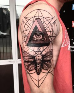 all-seeing-eye-tattoo23