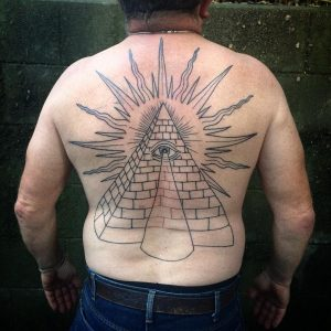 all-seeing-eye-tattoo26