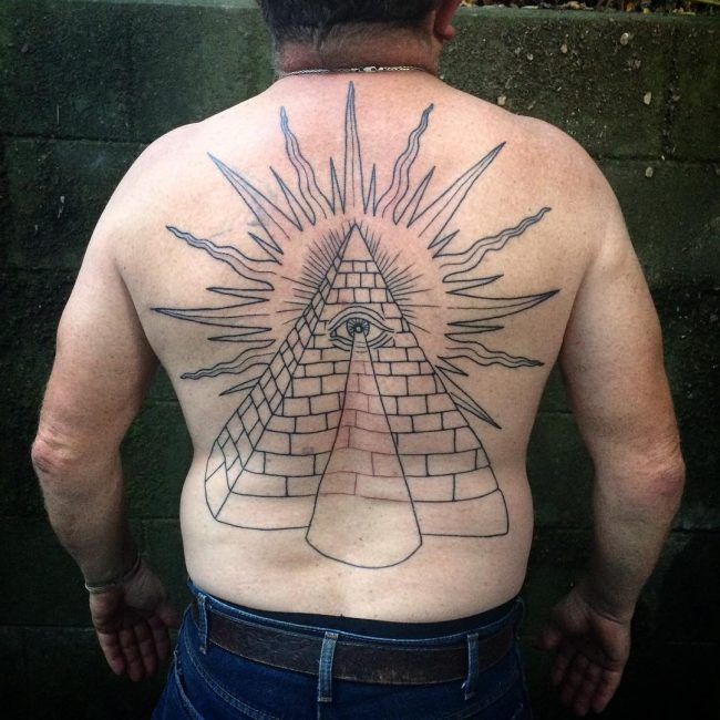all-seeing-eye-tattoo26