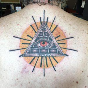 all-seeing-eye-tattoo27