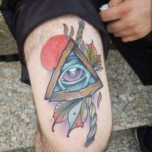all-seeing-eye-tattoo31