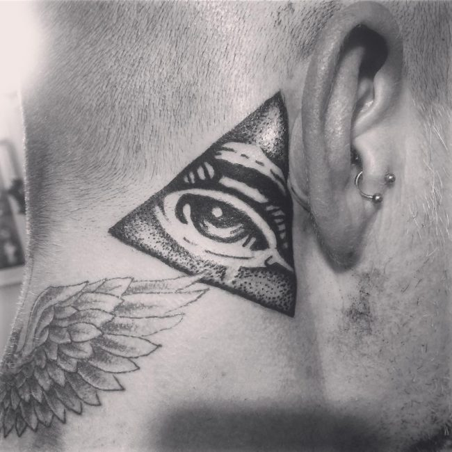 all-seeing-eye-tattoo32