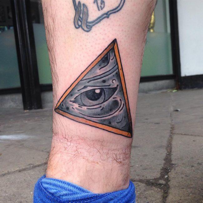 all-seeing-eye-tattoo33