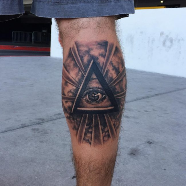 all-seeing-eye-tattoo36