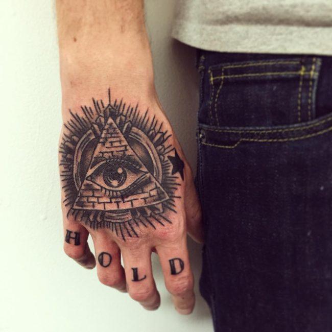 all-seeing-eye-tattoo37