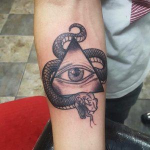 all-seeing-eye-tattoo39