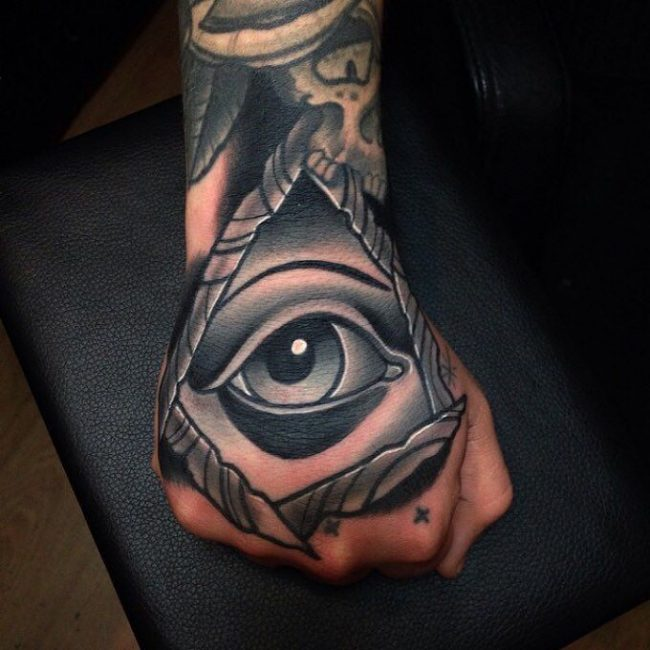 all-seeing-eye-tattoo47
